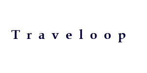 Traveloop