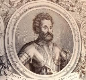 ピエール・ド・サヴォワ