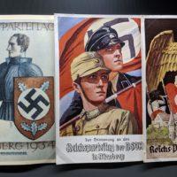 ナチスポスター