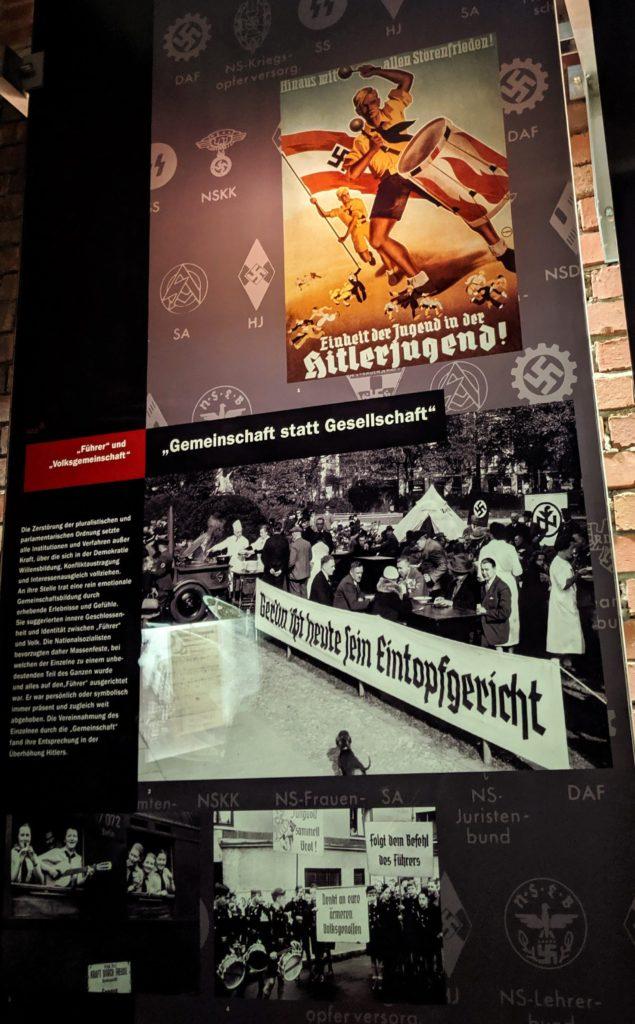 ヒトラーユーゲント