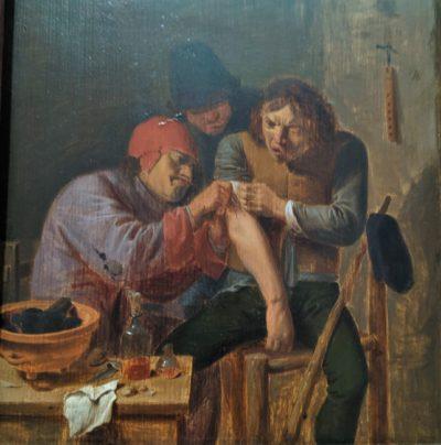 Feeling(1635)