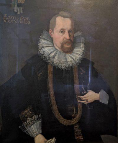 Friedrich von Rehlingen(1629)