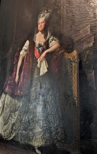 エリザベート・アウグスタ